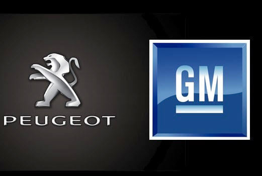 GM Aims at Cutting Costs and Vehicle Efficiency in New Agreement